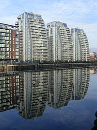 NV_Buildings,_Salford