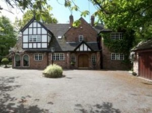 Cottage for sale manchester thornley groves estate agents for Build a house for 200k