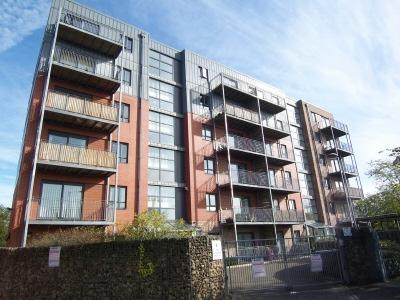 manchester flats to let   Thornley Groves Estate Agents