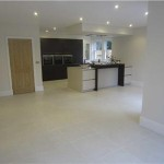3 Bowdon kitchen