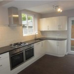 2 Tewkesbury kitchen