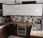 92 Moss lane kitchen
