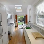 56-beech-road-kitchen